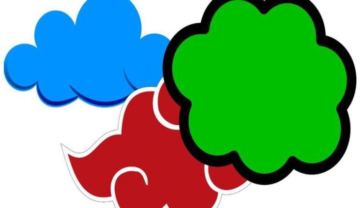 Hybrid Cloud Environment Thumbnail