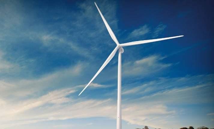 Melbourne renewable energy thumbnail