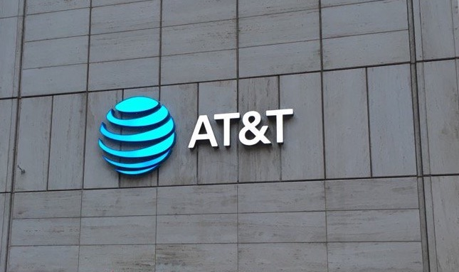 New_AT&T_Logo_in_Dallas,_TX