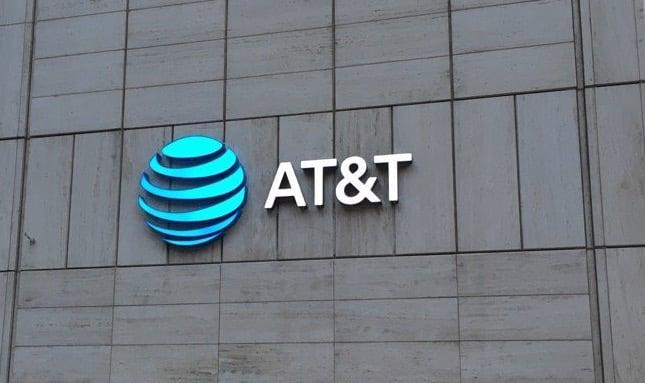 New_AT&T_Logo_in_Dallas,_TX