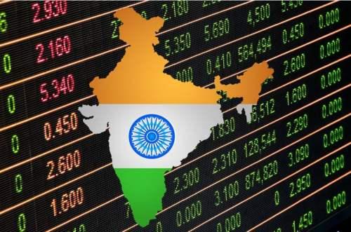 Tax saving mutual funds in India - benefits