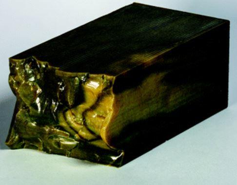 digital wood image