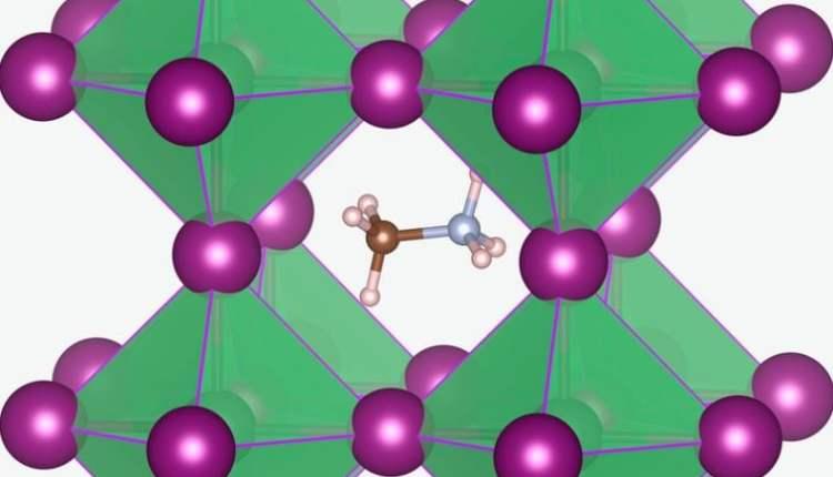 perovskite solar cells thumbnail
