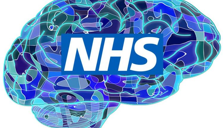 AI New Code of Conduct NHS – image 1