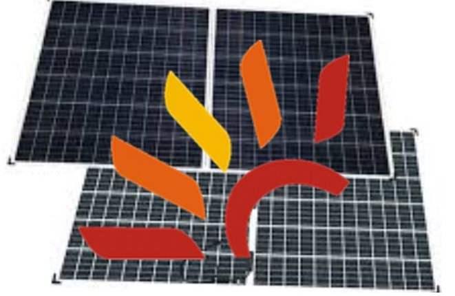 Canadian Solar thumbnail