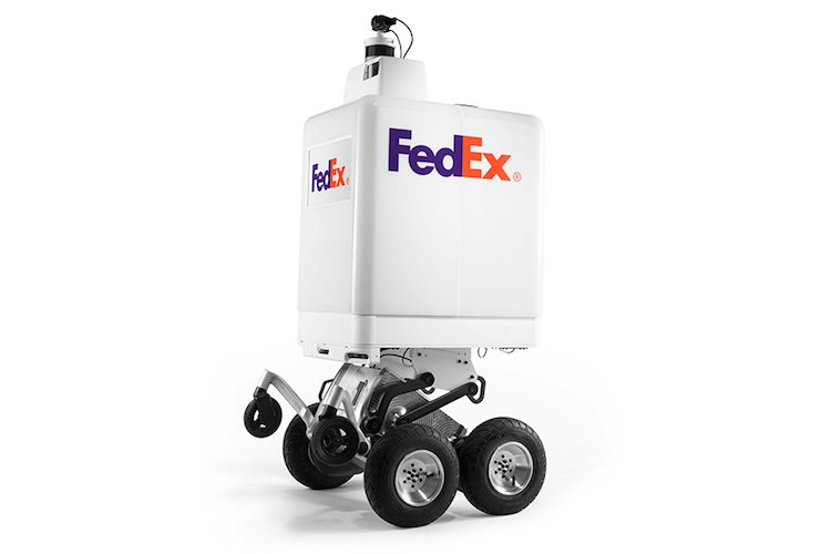 FedExBot_900x600