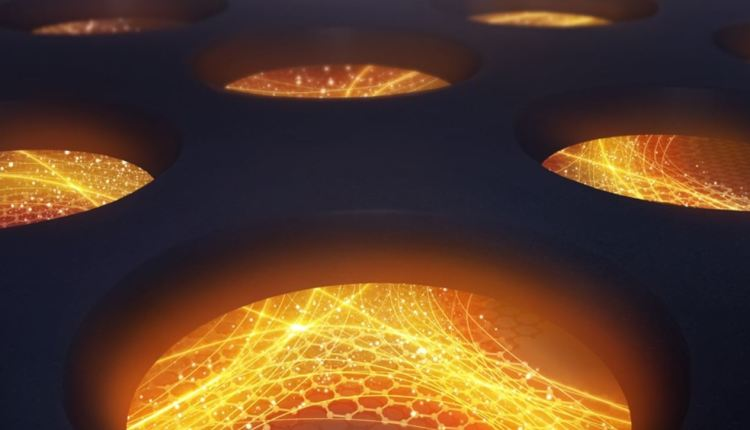 Graphene-based nanoelectronics – image 1