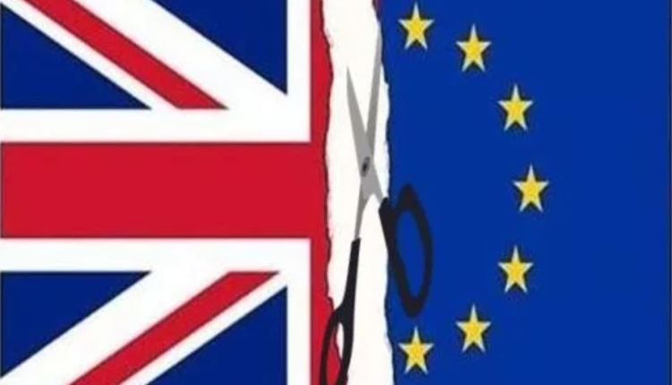 Hard Brexit and the gambling industry in UK – image 1