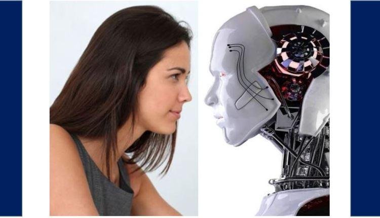 Kohli – robotics article thumbnail