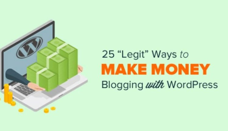 Make money working from home beginners courses – Image 1