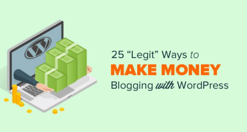 Make money working from home beginners courses - Image 1