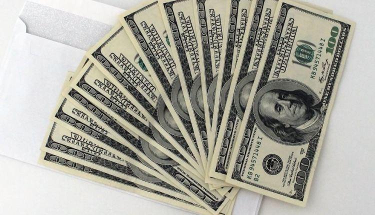 Payday loans thumbnail