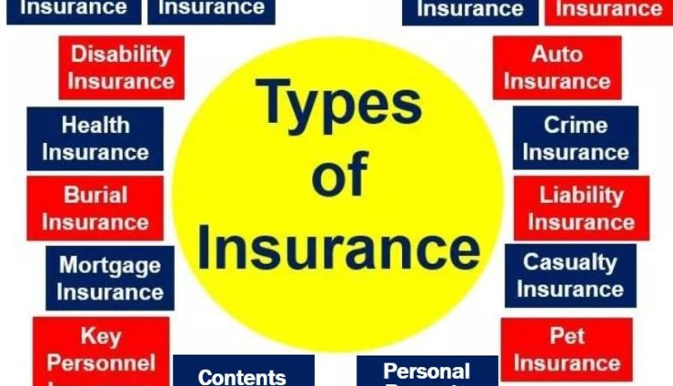 Personal Property Coverage article – image 2
