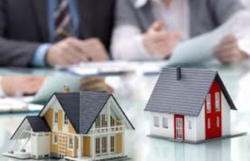 Property Investment Article - Image 1