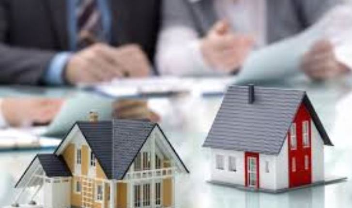 Property Investment Article – Image 1
