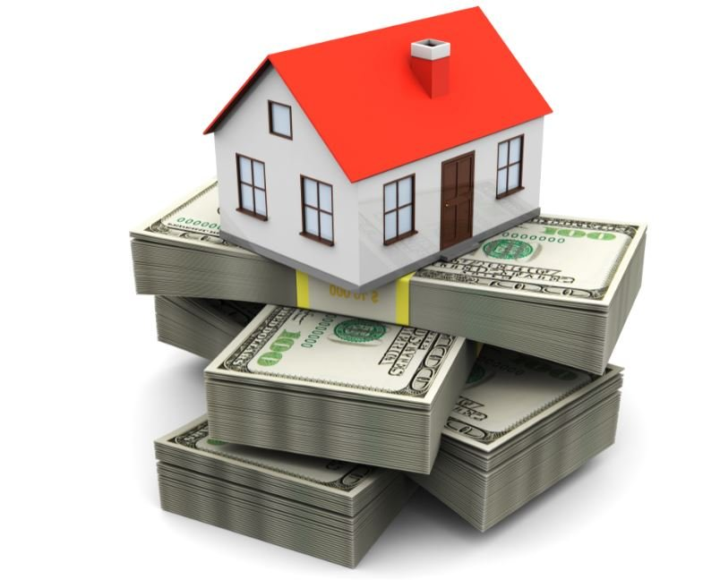 Property Investment Article - Image 3