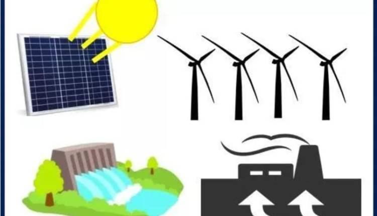 Renewable energy growth article – thumbnail