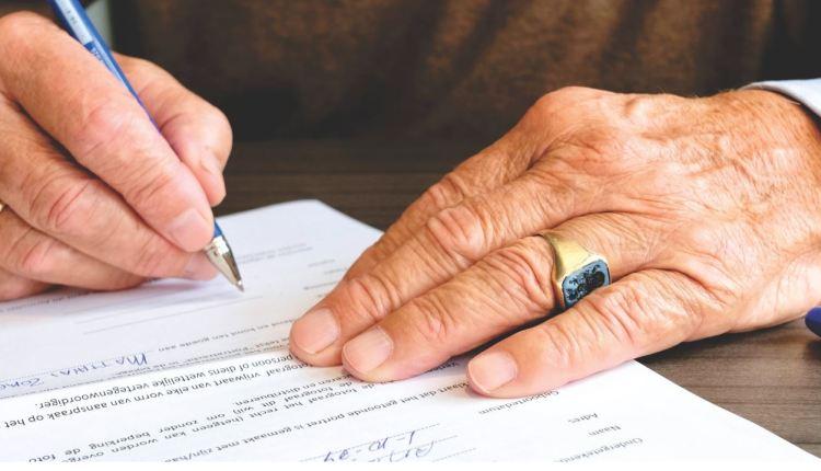 Renters insurance thumbnail