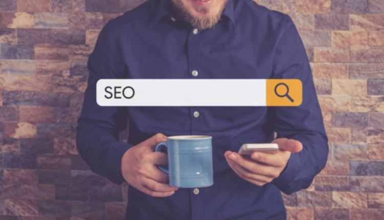 Search speculation article – image