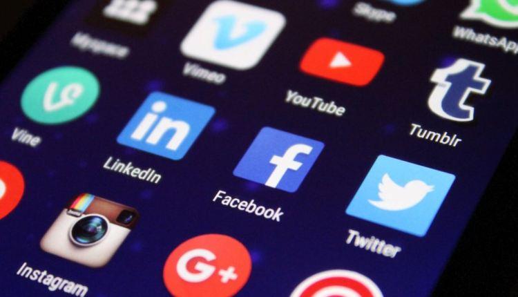 Stories social media thumbnail