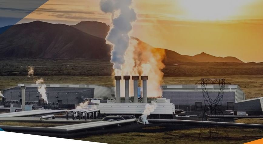 TWI geothermal energy project thumbnail