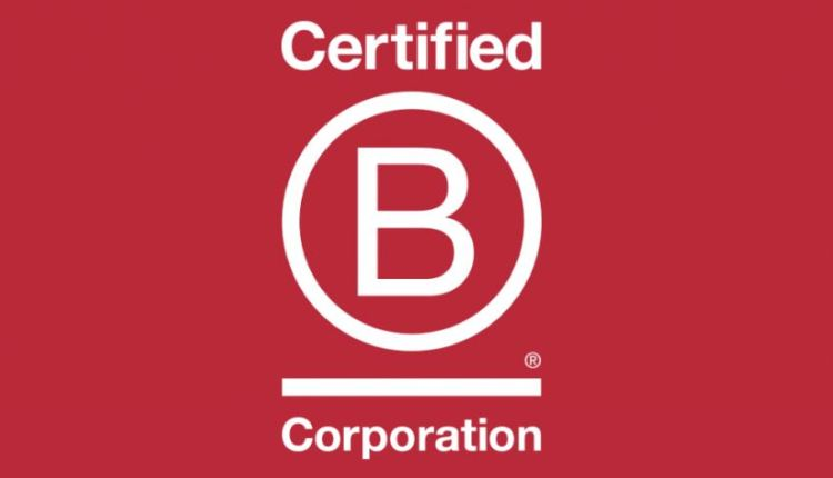 Top 10 B Corp names thumbnail