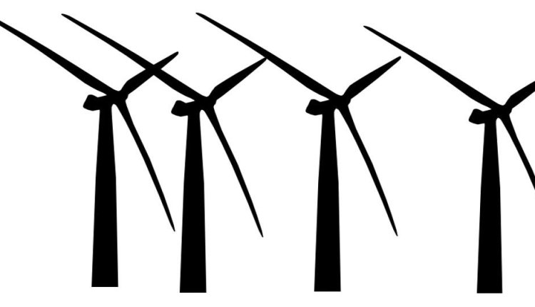 Wind turbines and local populations – thumbnail