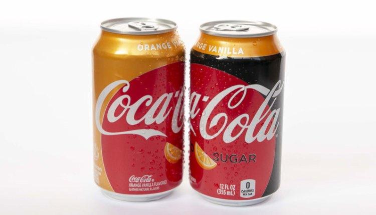 coca-cola-orange-vanilla