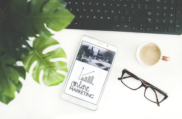 online_digital_marketing