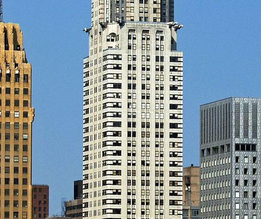 512px-Chrysler_Building_by_David_Shankbone_Retouched