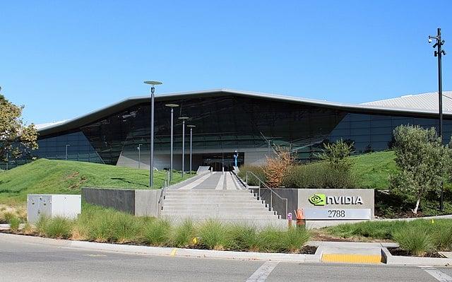 640px-NVIDIA_Headquarters