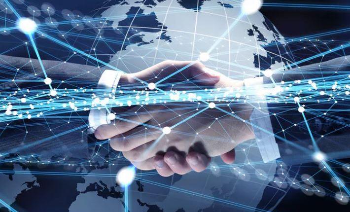 Better business – technology thumbnail