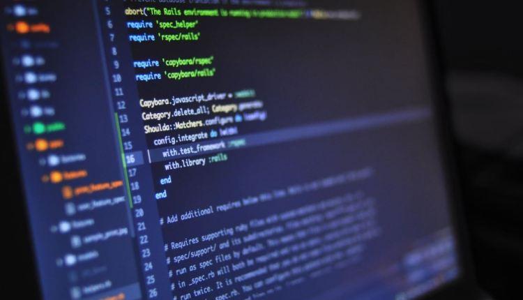 Database security breaches – thumbnail