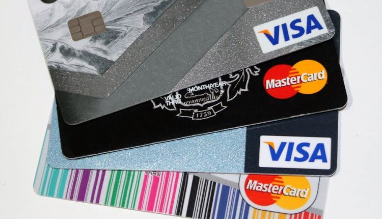 Gift cards online thumbnail