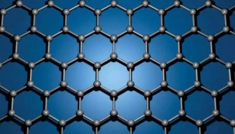 Graphene – yarn – thumbnail image