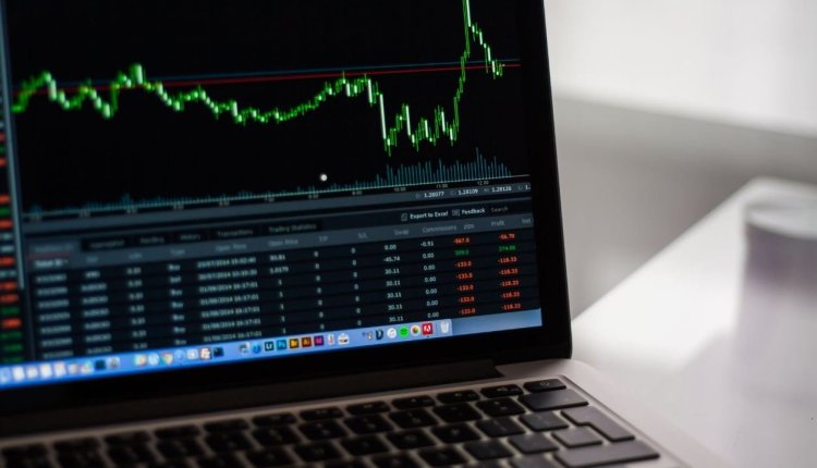 Online trading tips – brain chemicals – image thumbnail