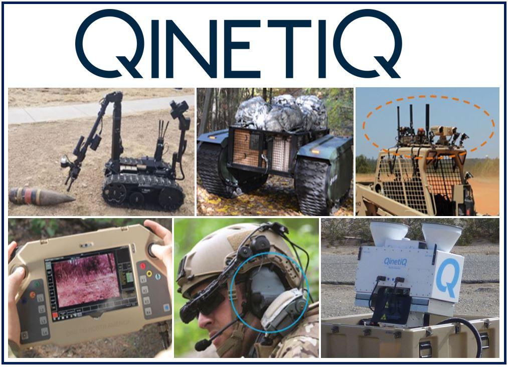 Qinetiq article - image 1x2x3x4