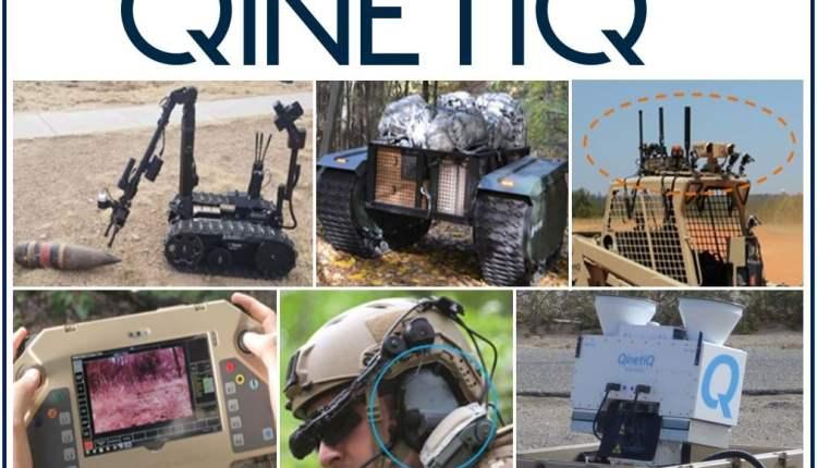 Qinetiq article – image 1x2x3x4