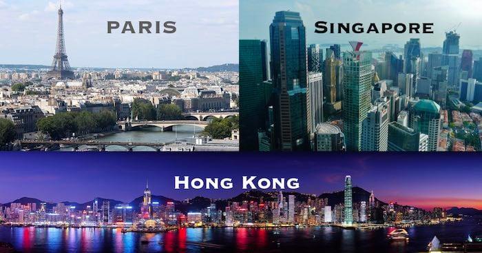 Paris_Singapore_HongKong