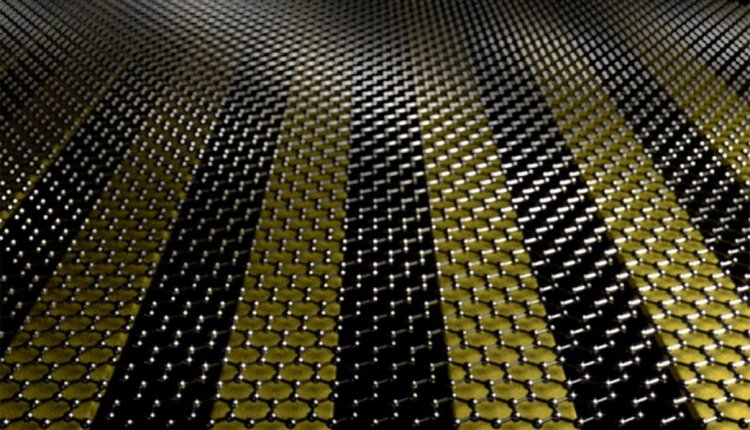 Ultrasensitive biosensors graphene article – image 12