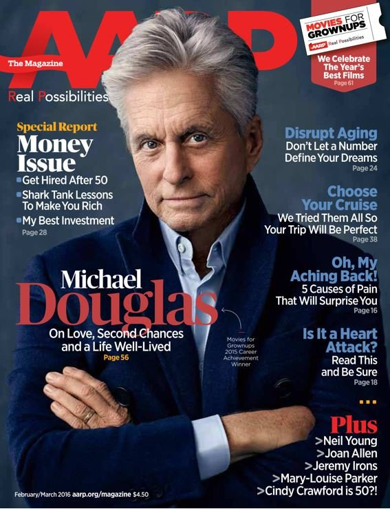 What Is A Magazine Definition And Examples Market Business News