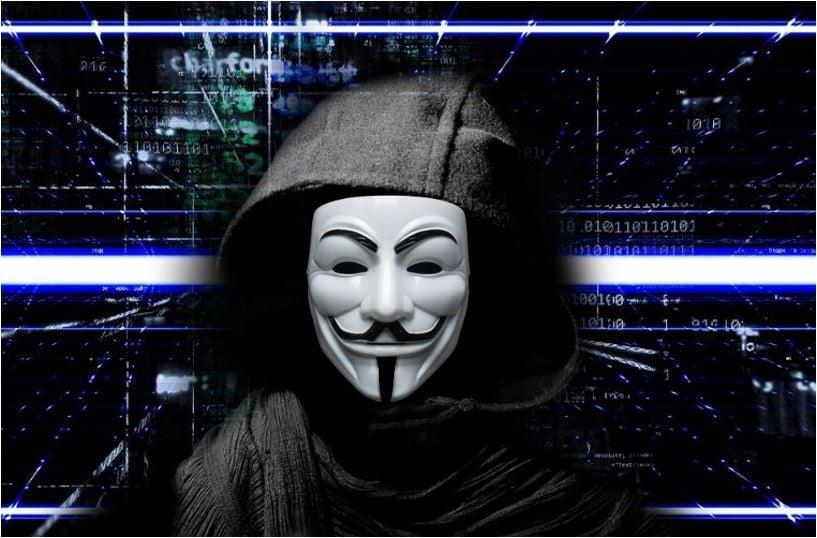 Malware article - image 22323333