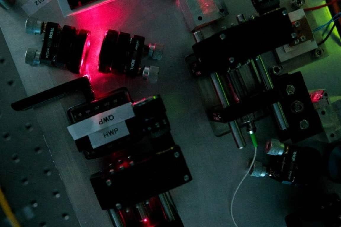 NUS-Singtel-quantum3 (Medium)(1)