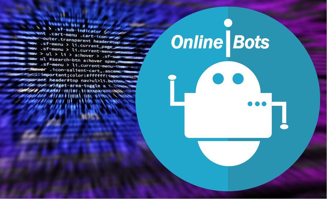 Online bots draft thumbnail image