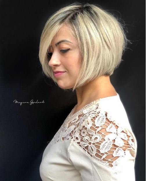 Hairstyles article image 332339
