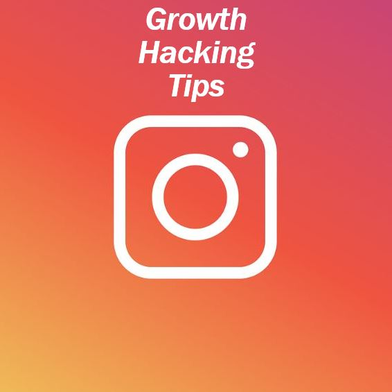 Instagram growth hacking tips - image 443