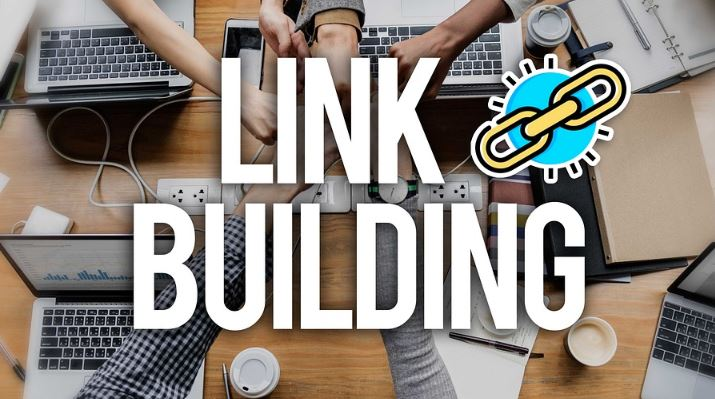 Link building rules - image 44