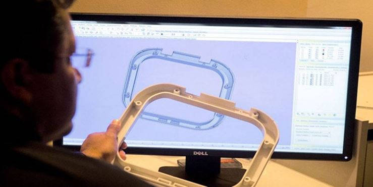Prototype service image 33