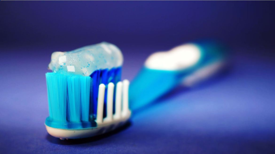 Dental office article 2