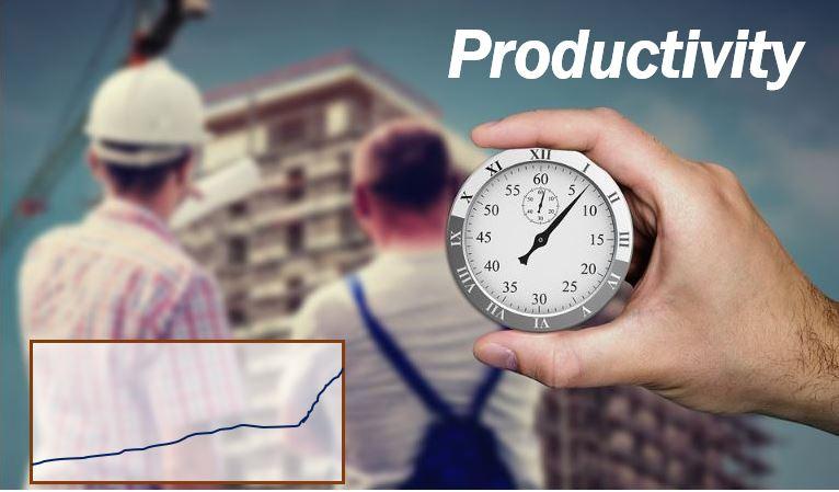 Employee wellness programs - productivity - image 555